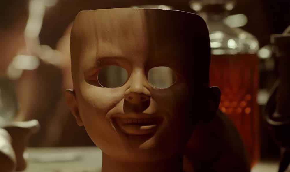 Best Horror Movies Of 2017 (So Far)