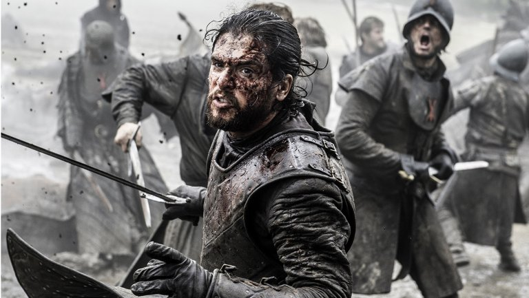 Game of Thrones War Battles