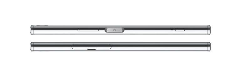 Sony Xperia XZ Premium Review – A Big Name, A Big Screen, A Big Deal