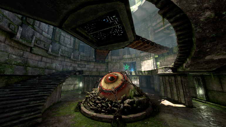 Quake Champions Early Access Preview – Spawn, Shoot, Die, Repeat, Repeat, Repeat