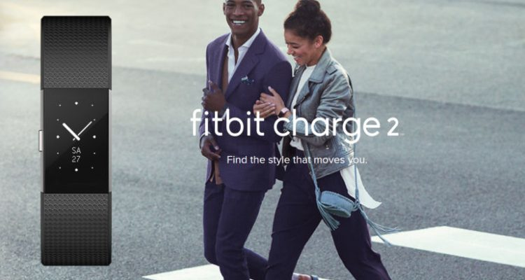 Fitbit Charge 2 Band Replacement Review – What Are Your Options?