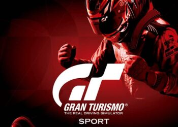 Gran Turismo Sport Game Review Frantics Review - What Does The Fox Say? Gaming