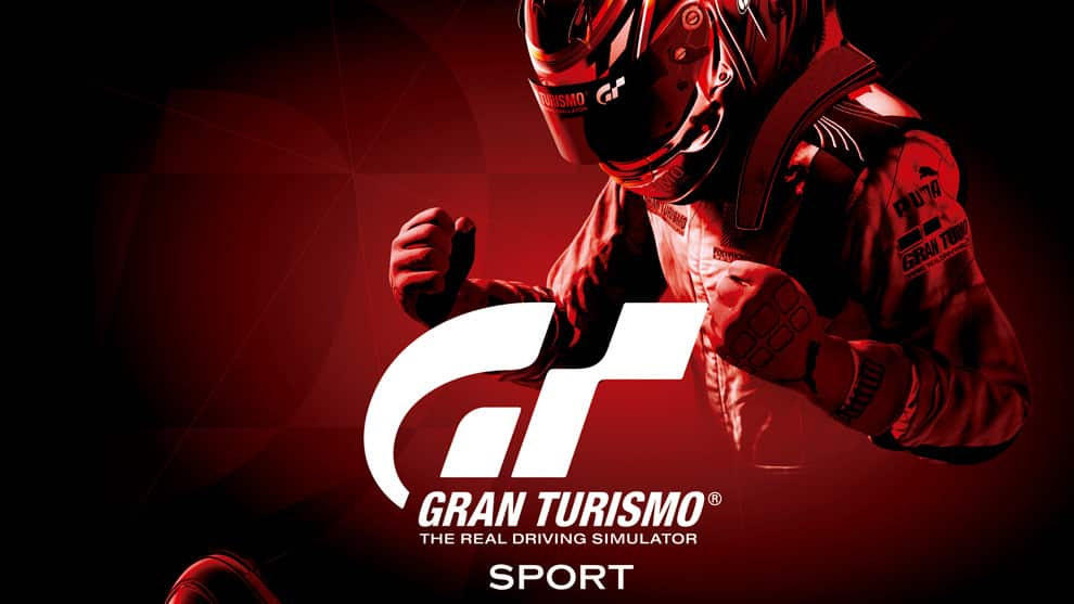 Gran Turismo Sport Game Review Gran Turismo Sport Review - A New Era For The Renowned Racing Series Uncategorized