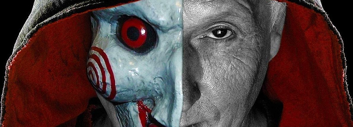 jigsaw a misunderstood hero of horror films