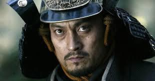 Ken Watanabe as Shang Tsung