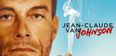 New Jean-Claude Van Johnson Trailer Is The Best Thing On The Internet Today