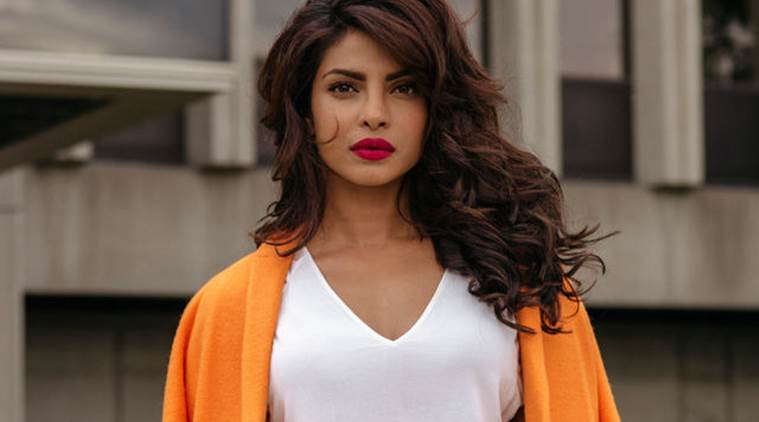 Priyanka Chopra as Jade