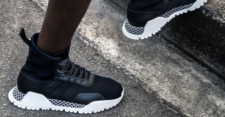 adidas Originals Drops German Police-Inspired Atric Pack 5345090c6