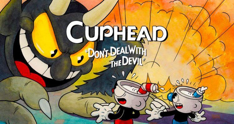 Cuphead Review - Brutal Yet Rewarding
