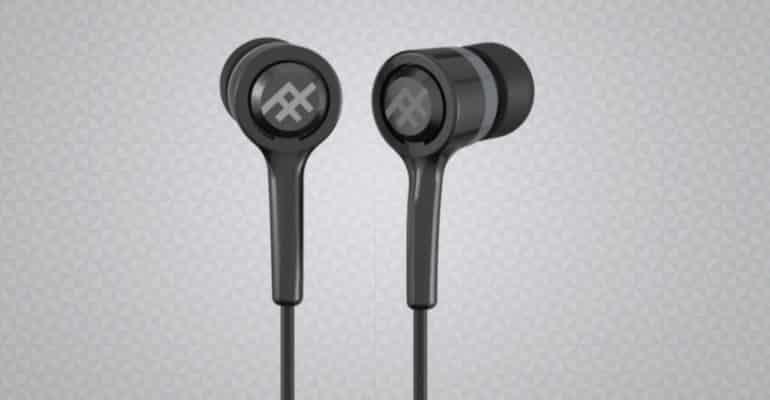 iFrogz Coda Wireless Earbuds Review - Ultra-Portable Wireless Audio