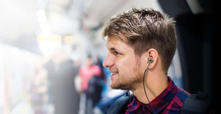 iFrogz Coda Wireless Earbuds Review -  Ultra-Portable Wireless Audio