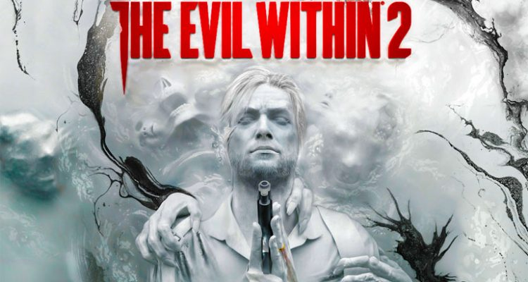The Evil Within 2 Review - A Wonderfully Tense Experience