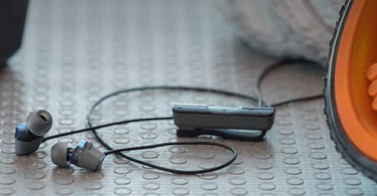iFrogz Impulse Duo Wireless Earbuds Review – Drop The Bass