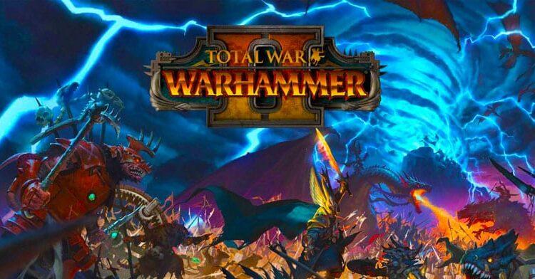 Total War: Warhammer II Review – An Immensely Rich Fantasy Adventure