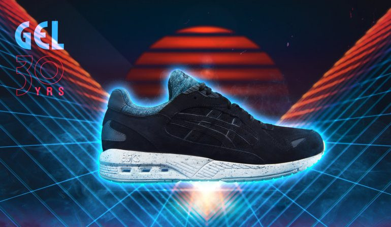 Sneaker History – ASICS' Rise from Humble Beginnings