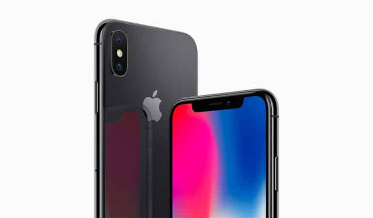The Apple iPhone X Has An Official Launch Date In South Africa