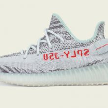 adidas And Kanye Drop New Colourways For YEEZY BOOST 350 V2