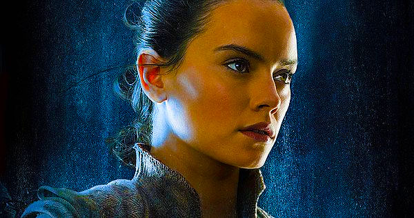 Daisy Ridley Has Plans To Exit Star Wars