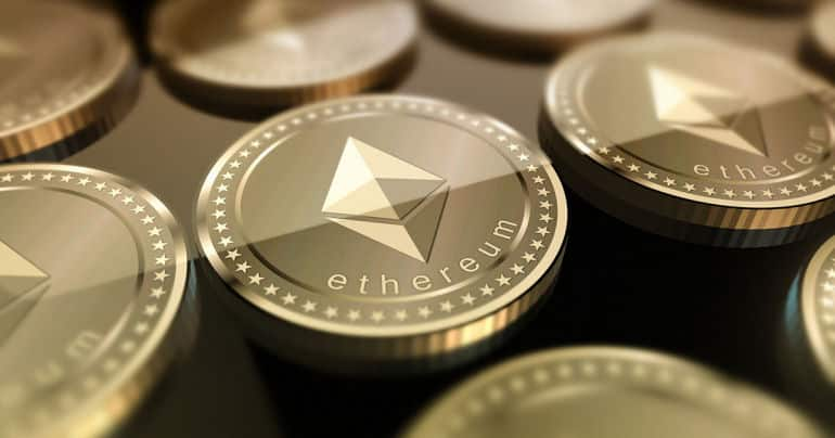 Developer's Coding Mistake Could Cost $280 Million In Ethereum