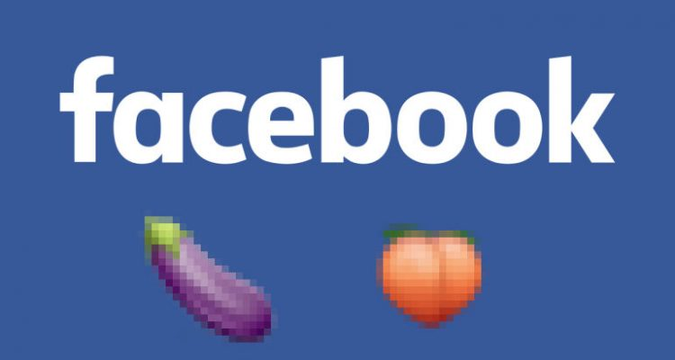 Strange Request - Facebook Wants Your Nude Photos