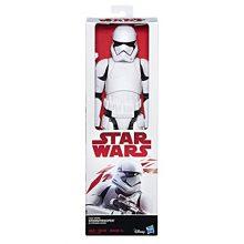 First Order Stormtrooper Figure
