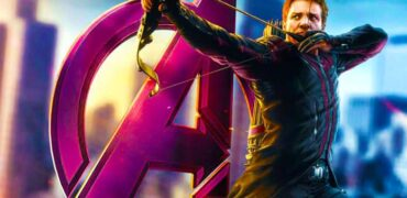 Where Is Hawkeye? Why Isn't He In The Avengers: Infinity War Trailer?