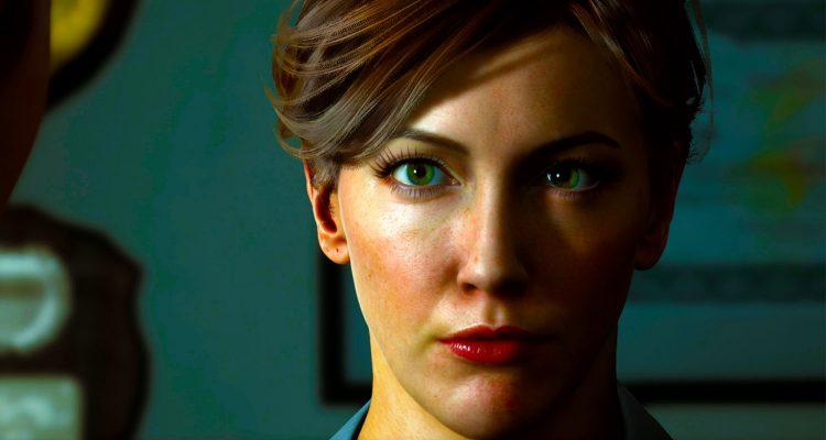 Hidden Agenda Game PS4 Playlink Review