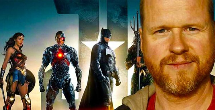 Joss Whedon Turns Judas In Fans' Eyes As He Likes Negative Tweets About Justice League