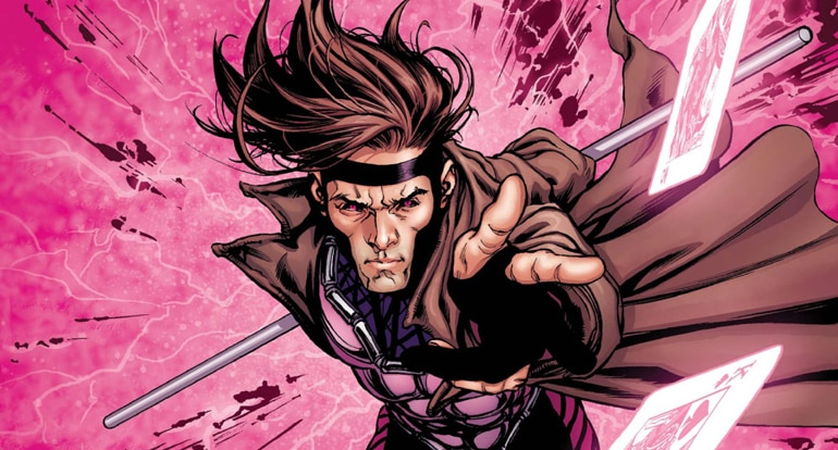 6 Marvel Heroes Who Deserve Their Own Game