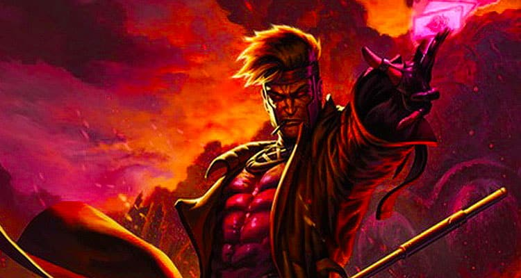 Should These Marvel Characters Get Their Own Video Games