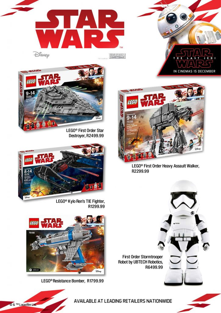 Star Wars Hot Product Guide-1