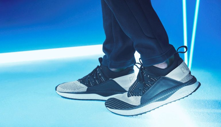 Puma Announces The Next Generation Tsugi, The Tsugi Jun