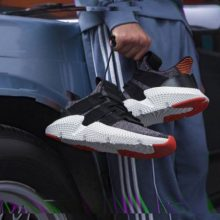 adidas Originals Prophere - The 90s-Inspired Sneaker