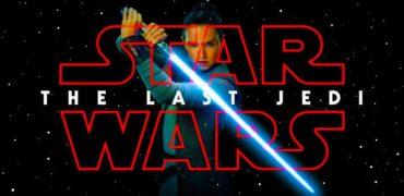 Star Wars: The Last Jedi Petition