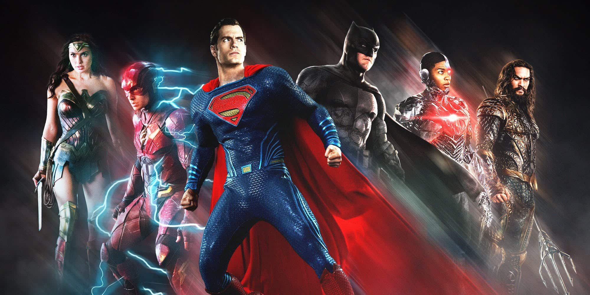 The justice league blu ray and dvd details are disappointing stopboris Images