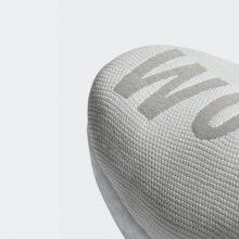 adidas Originals And Pharrell Williams Drop Hu Holi Blank Canvas Pack