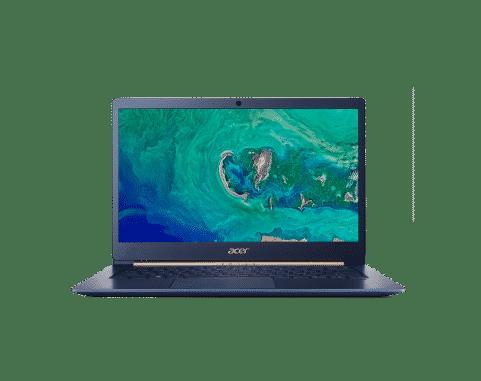 Acer-Swift-5