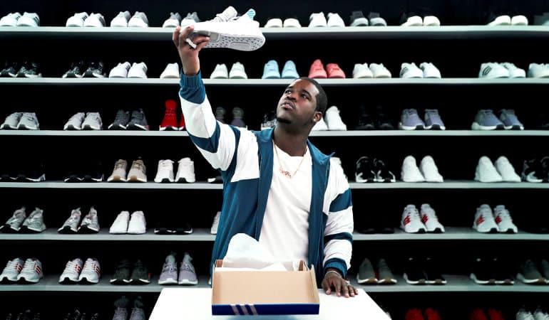 adidas Originals Revamps The EQT With EQT BASK ADV