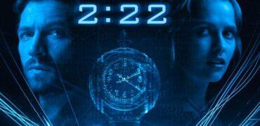 2:22 movie