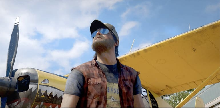 Things You Should Know About Far Cry 5