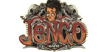Jengo