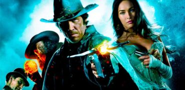 A Look Back At 2010's Jonah Hex Starring Josh Brolin – DC's First Major Fail?