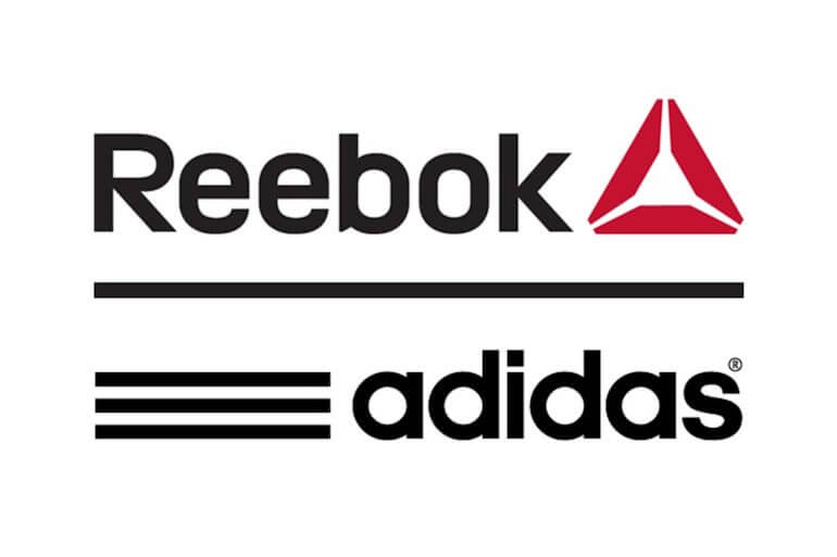 reebok company introduction Based in canton, mass, reebok international ltd is well known as a leading worldwide designer, marketer and distributor of fitness and lifestyle footwear, a.