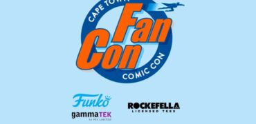 Win A Full 2-Day Pass To FanCon: Cape Town Comic Con This Weekend – CLOSED