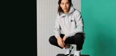 PUMA Officially Drops The Future Retro PUMA RS Sneakers
