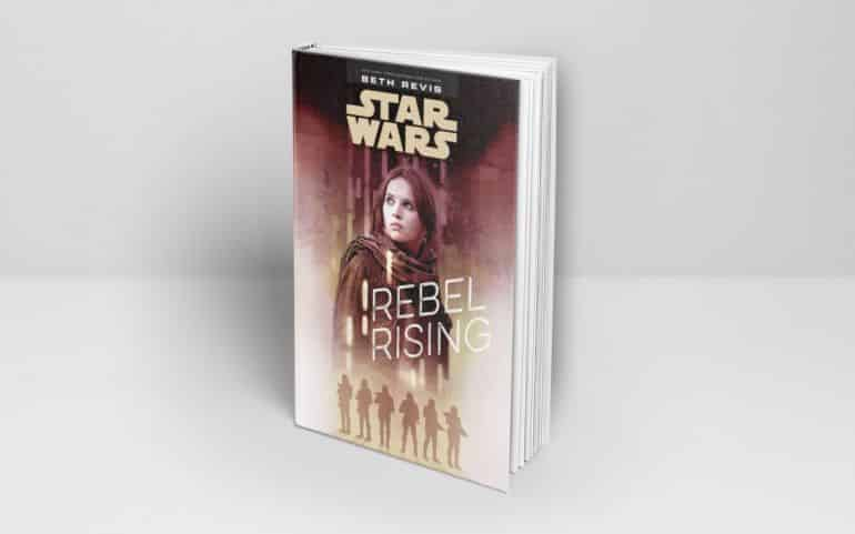 star wars rebel rising pdf