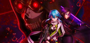 Sword Art Online: Fatal Bullet - Virtually Mundane