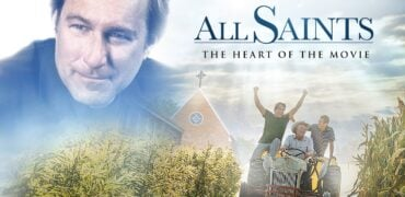 All Saints Movie Review