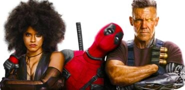 Deadpool 2 Review – Bigger Stones Than Infinity War
