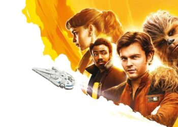 Solo A Star Wars Movie Han Solo: A Star Wars Story Directors Were Fired. Who Will Take Over? Han Solo